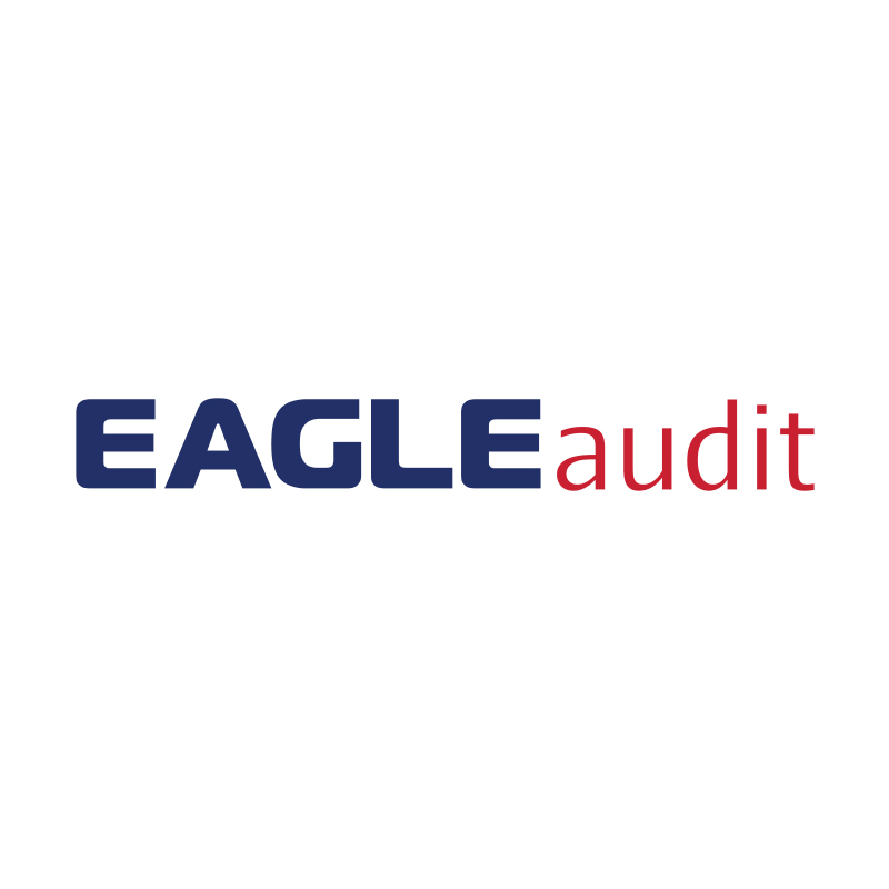 EagleAudit