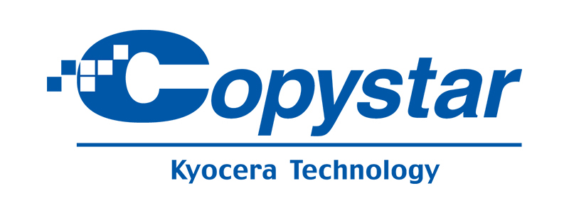 CopyStar